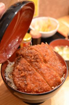 f:id:kurokoshusaru:20120717195439j:image