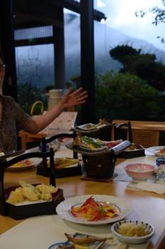 f:id:kurokoshusaru:20120717200235j:image