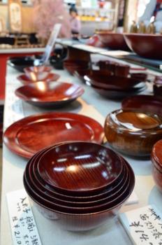 f:id:kurokoshusaru:20120717201105j:image