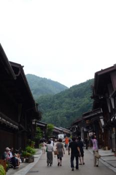 f:id:kurokoshusaru:20120717201126j:image