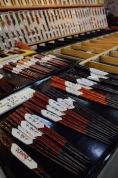 f:id:kurokoshusaru:20120717201351j:image