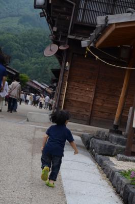 f:id:kurokoshusaru:20120717201831j:image