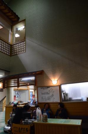 f:id:kurokoshusaru:20120717202216j:image
