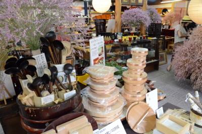 f:id:kurokoshusaru:20120719203609j:image