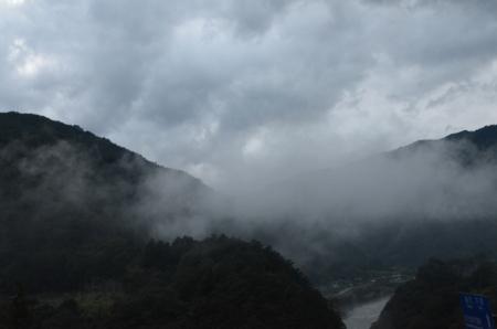 f:id:kurokoshusaru:20120719204116j:image