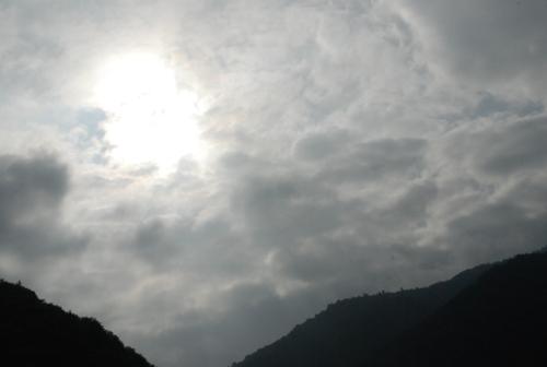 f:id:kurokoshusaru:20120722182158j:image