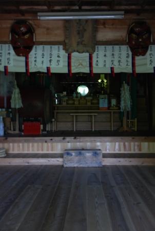 f:id:kurokoshusaru:20120722182309j:image