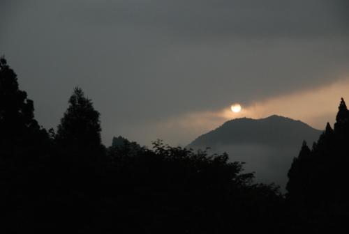 f:id:kurokoshusaru:20120722183402j:image