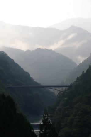 f:id:kurokoshusaru:20120729194702j:image