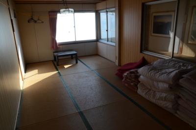 f:id:kurokoshusaru:20120731182251j:image