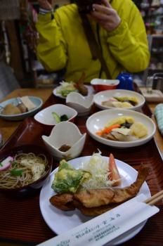 f:id:kurokoshusaru:20120731182718j:image