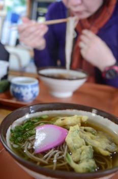 f:id:kurokoshusaru:20120731182739j:image