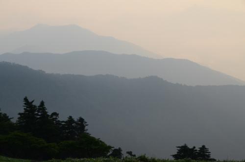 f:id:kurokoshusaru:20120731183436j:image