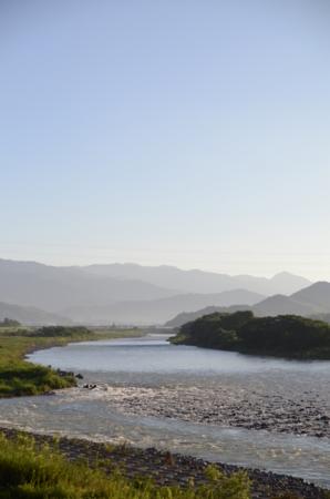 f:id:kurokoshusaru:20120805132345j:image