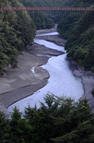 f:id:kurokoshusaru:20120805132445j:image