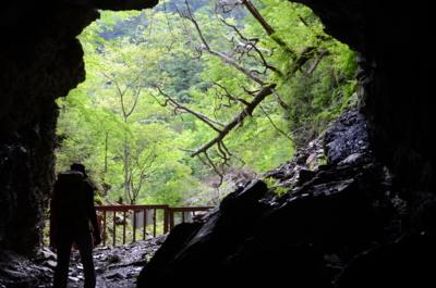 f:id:kurokoshusaru:20120806185126j:image