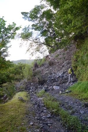 f:id:kurokoshusaru:20120806193108j:image
