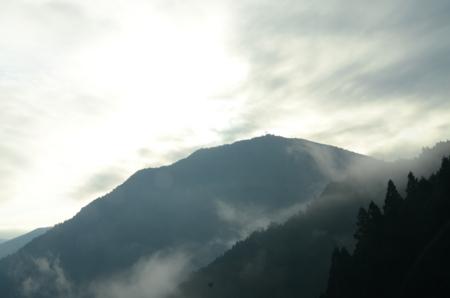 f:id:kurokoshusaru:20120811215930j:image
