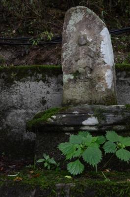 f:id:kurokoshusaru:20120811220849j:image