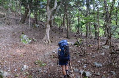f:id:kurokoshusaru:20120924192853j:image