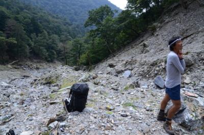 f:id:kurokoshusaru:20120924193457j:image