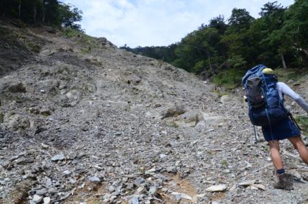 f:id:kurokoshusaru:20120924193516j:image