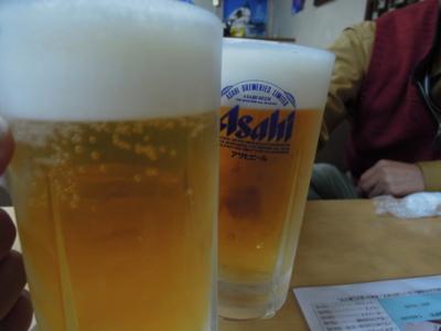 f:id:kurokoshusaru:20121118174242j:image