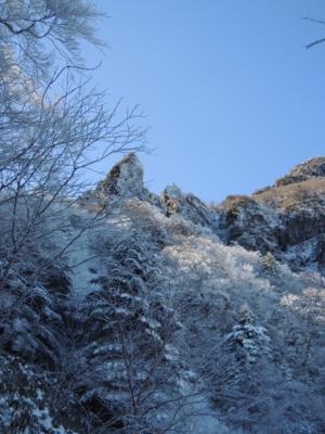 f:id:kurokoshusaru:20121118174916j:image