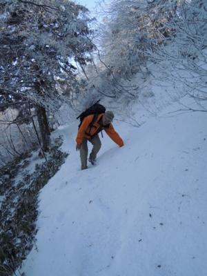 f:id:kurokoshusaru:20121118174937j:image