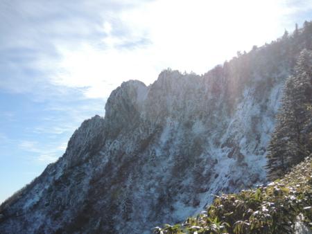 f:id:kurokoshusaru:20121118174959j:image