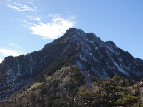f:id:kurokoshusaru:20121118175452j:image