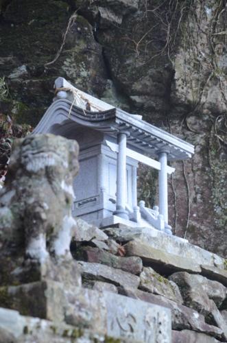 f:id:kurokoshusaru:20121225043150j:image