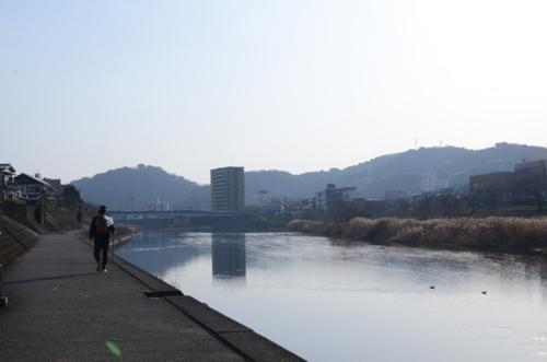 f:id:kurokoshusaru:20130105180550j:image