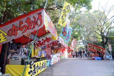 f:id:kurokoshusaru:20130105181009j:image