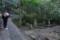土佐藩の墓所