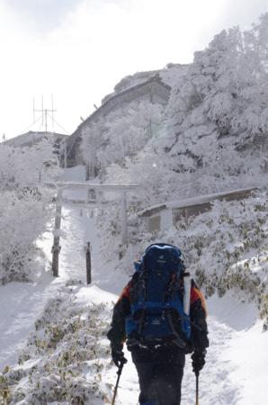 f:id:kurokoshusaru:20130110182106j:image