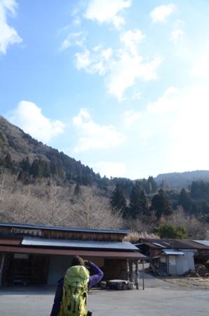 f:id:kurokoshusaru:20130127042734j:image