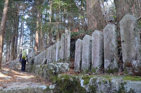 f:id:kurokoshusaru:20130131180905j:image