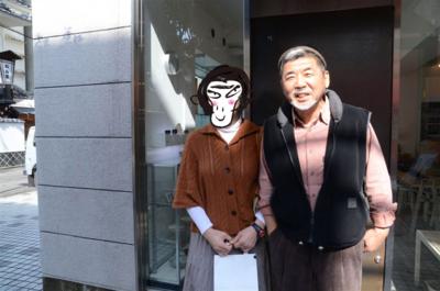 f:id:kurokoshusaru:20130202192719j:image