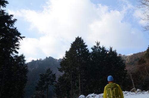 f:id:kurokoshusaru:20130225222933j:image