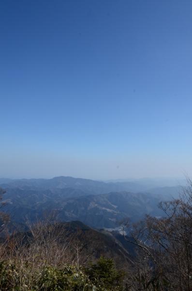 f:id:kurokoshusaru:20130227181024j:image