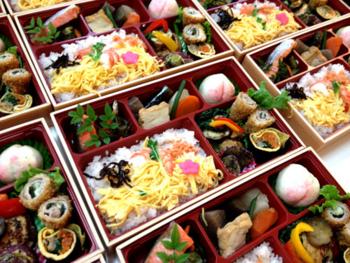 f:id:kurokoshusaru:20130228184841j:image