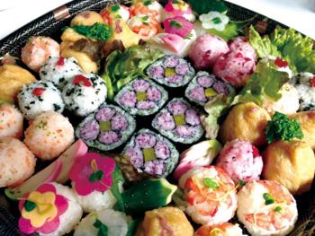 f:id:kurokoshusaru:20130228184859j:image