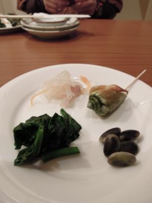 f:id:kurokoshusaru:20130303014343j:image