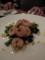 山下野菜 2