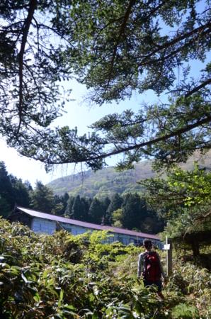 f:id:kurokoshusaru:20130527213602j:image
