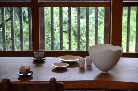 f:id:kurokoshusaru:20130608052255j:image