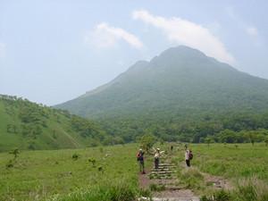 f:id:kurokoshusaru:20130906175251j:image