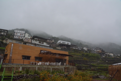f:id:kurokoshusaru:20131025184219j:image