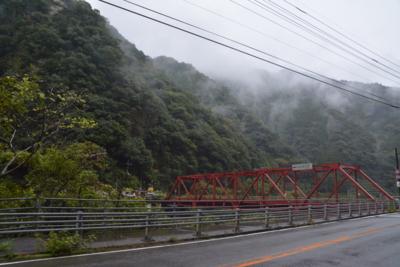 f:id:kurokoshusaru:20131025184304j:image
